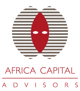 Africa Capital Advisors